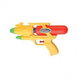 오로라 water play 1000 물총